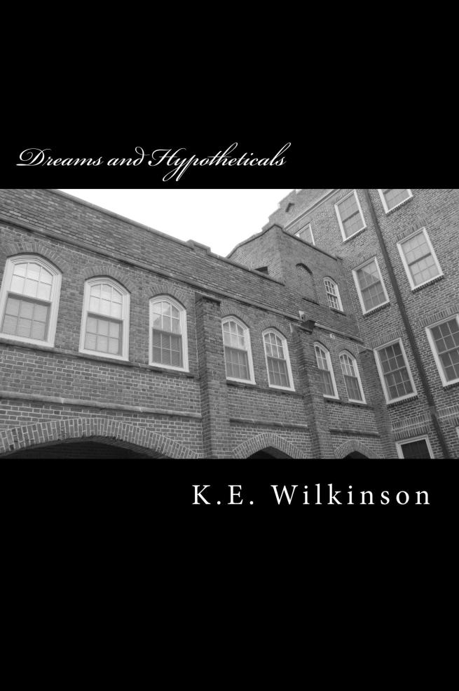 Dreams_and_Hypotheti_Cover_for_Kindle