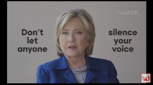 Hillary-Clinton-womens-rights-screenshot (1)