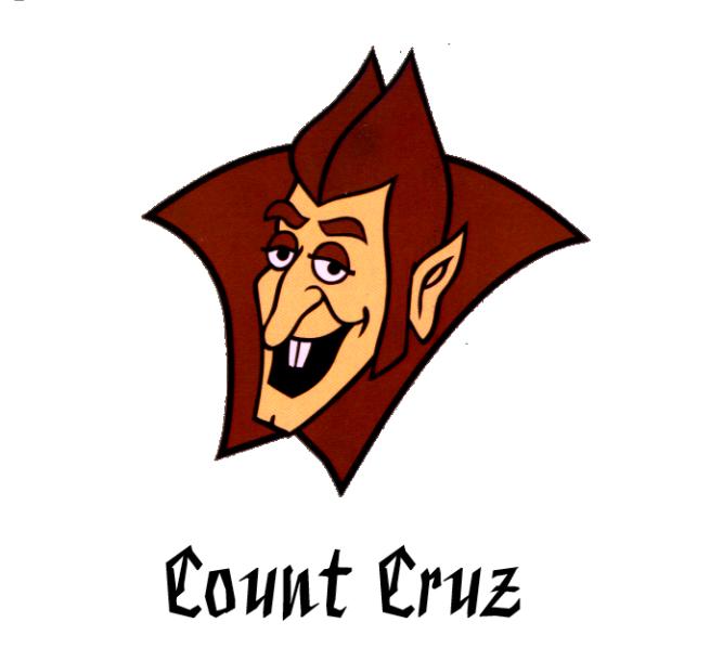 Count_Cruz